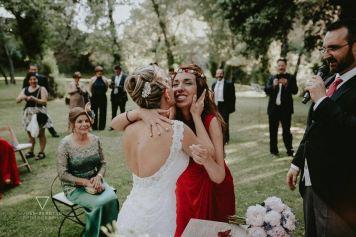 organizacion-boda-wedding-planner-decoracion-bodas-eli-jose-033