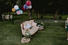 colores-de-boda-photocall-sillon-isabelino-honeycombs