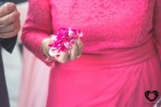 colores-de-boda-organizacion-bodas-wedding-planner-decoracion-original-elena-ruben-352