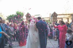 colores-de-boda-organizacion-bodas-wedding-planner-decoracion-original-elena-ruben-354