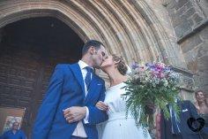 colores-de-boda-organizacion-bodas-wedding-planner-decoracion-original-elena-ruben-356-1