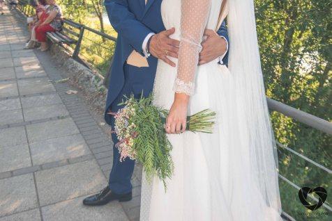 colores-de-boda-organizacion-bodas-wedding-planner-decoracion-original-elena-ruben-403