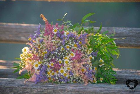 colores-de-boda-organizacion-bodas-wedding-planner-decoracion-original-elena-ruben-411