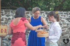 colores-de-boda-organizacion-bodas-wedding-planner-decoracion-original-elena-ruben-518
