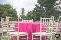 colores-de-boda-organizacion-bodas-wedding-planner-decoracion-original-elena-ruben-527