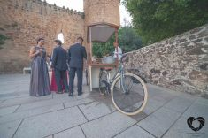 colores-de-boda-organizacion-bodas-wedding-planner-decoracion-original-elena-ruben-533-1