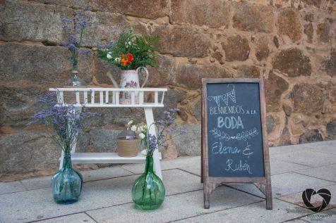 colores-de-boda-organizacion-bodas-wedding-planner-decoracion-original-elena-ruben-543