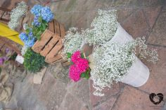 colores-de-boda-organizacion-bodas-wedding-planner-decoracion-original-elena-ruben-550