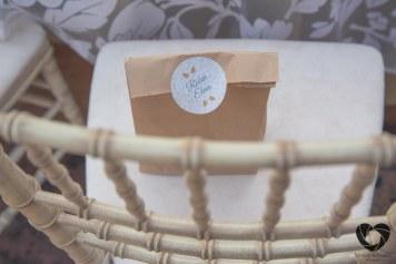 colores-de-boda-organizacion-bodas-wedding-planner-decoracion-original-elena-ruben-609