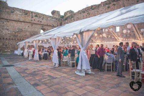 colores-de-boda-organizacion-bodas-wedding-planner-decoracion-original-elena-ruben-616