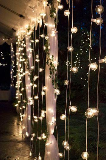 colores-de-boda-iluminacion-raining-lights-6