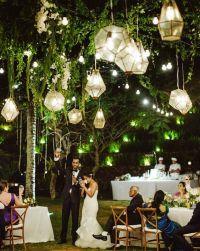 colores-de-boda-decoracion-formas-geometricas-21