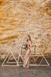 colores-de-boda-decoracion-formas-geometricas-23