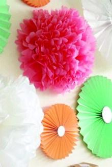 colores-de-boda-ideas-decoracion-comunion-1