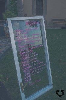 colores-de-boda-organizacion-boda-wedding-planner-decoracion-boda-106