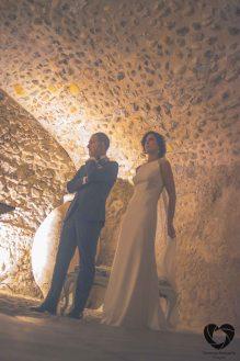 colores-de-boda-organizacion-boda-wedding-planner-decoracion-boda-133