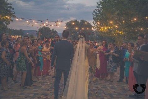 colores-de-boda-organizacion-boda-wedding-planner-decoracion-boda-134