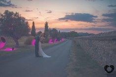 colores-de-boda-organizacion-boda-wedding-planner-decoracion-boda-138