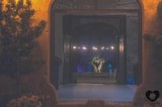colores-de-boda-organizacion-boda-wedding-planner-decoracion-boda-164