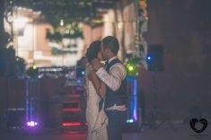 colores-de-boda-organizacion-boda-wedding-planner-decoracion-boda-170
