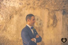 colores-de-boda-organizacion-boda-wedding-planner-decoracion-boda-29