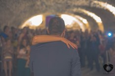 colores-de-boda-organizacion-boda-wedding-planner-decoracion-boda-32