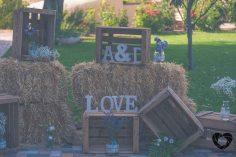 colores-de-boda-organizacion-boda-wedding-planner-decoracion-boda-68