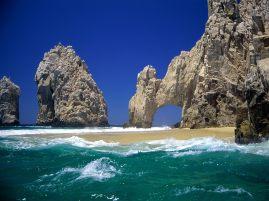 Cabo, San Lucas Mexico