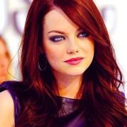 red hair teak and mahogany colorfancy