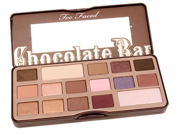 toofaced_chocolatebarpalette001