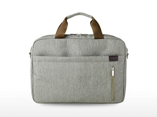 cheero Laptop Bag_LaptopBagCampus_color_leafgrey