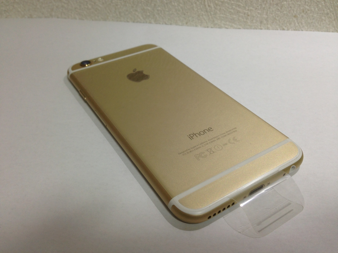 iphone-6_gold_unboxing_12
