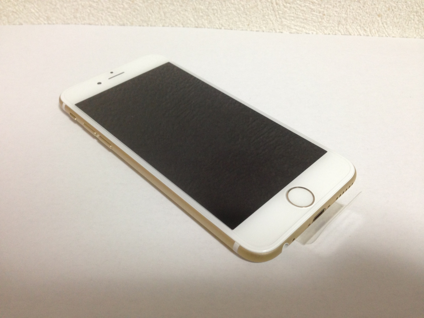iphone-6_gold_unboxing_7