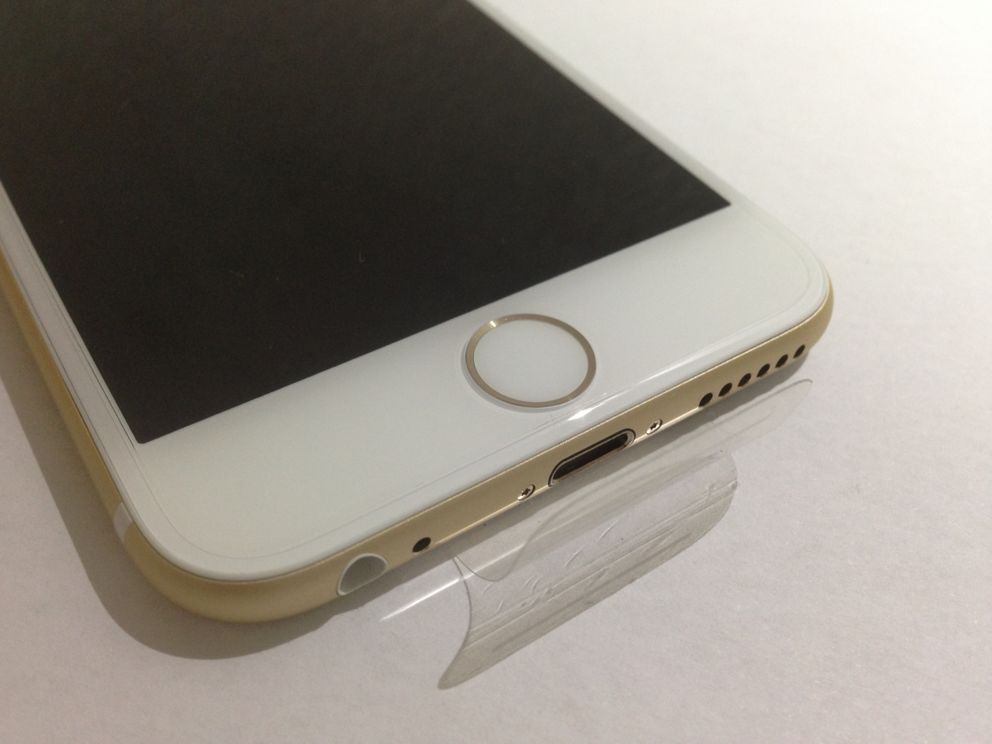 iphone-6_gold_unboxing_8