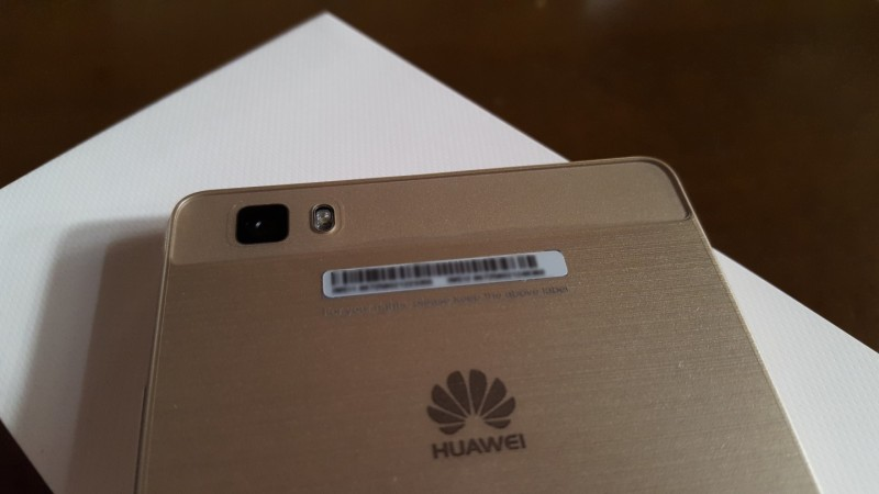 huawei_p8-lite_unboxing-9