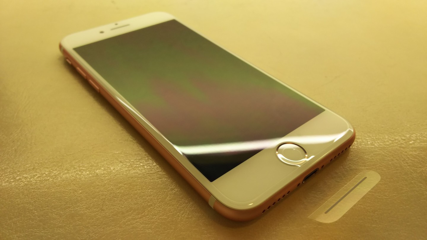 iphone-7_lose-gold_unboxing-6