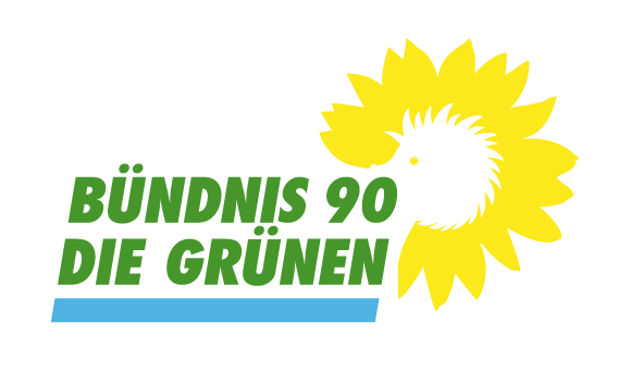 Kurzmeldung: Grüne Bienen unterwandern Pegida-Demo