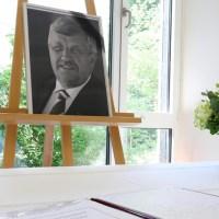 Mordfall Walter Lübcke: AfD mittendrin, nicht nur dabei