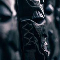 AfD fühlt sich durch afrikanischem Trommeln gestört