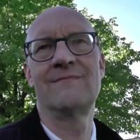 Lachgeschichten: AfD verflucht Amadeu Antonio Stiftung für neue Broschüre