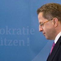 Lachgeschichten: Meuthen (AfD) sorgt sich um CDU
