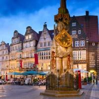 Bremen: AfD-Parteitag im Schatten des Machtkampfes