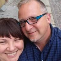 AfD Bremen wählt neuen Chef - Magnitz tritt nicht an