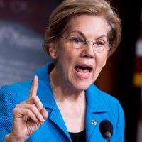Elizabeth Warren: Für ein besseres Amerika