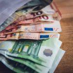 Peinlich: Geldflüsse mit bitterer Wirkung – Transparency International nennt Regensburg in einem Atemzug mit der AfD