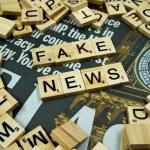 Faktenscheck zu rechten Fake-News: Ladenbesitzer verpflichtet zur Einführung der Maskenpflicht