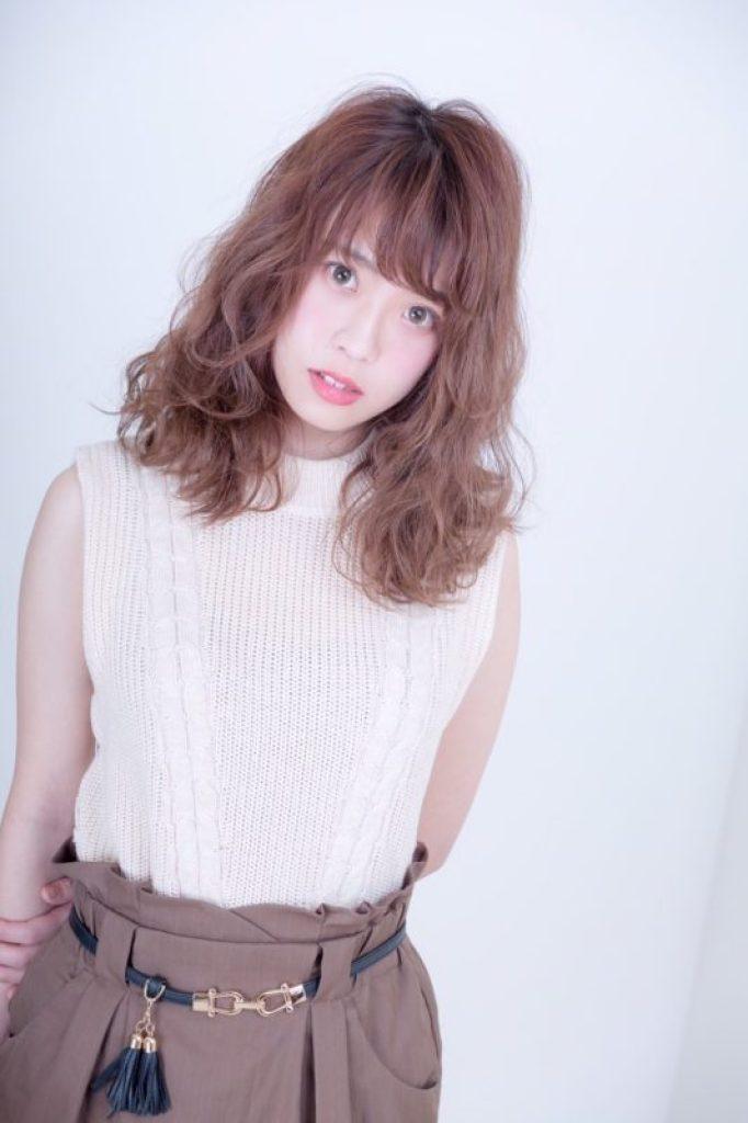 9月撮影会_2823