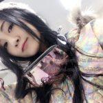 ⁂ ムラサキスポーツ撮影 ⁂