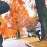 サロモ&GU  ༘*