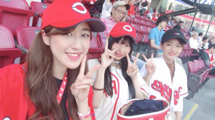 野球日和 //